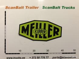 Meiller -  ()